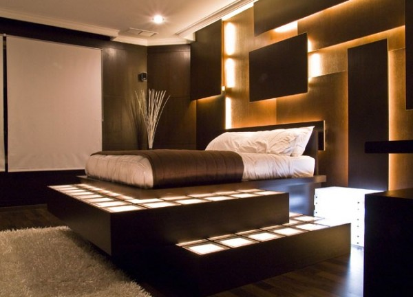 Exclusive Teenage Bedroom Decorating Ideas | Home Interior Design ...
