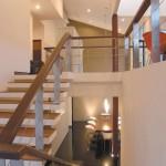 Beautiful Interlocking House Design Inspiration