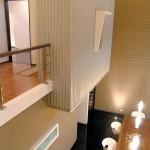 Awesome Interlocking House Design Furniture