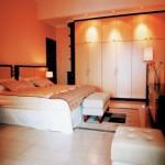 Latest Real Estate Bedroom Decorating Ideas