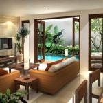 Amazing Residence Decorating Images