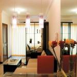 Attractive Apartment Interior Design Ideas