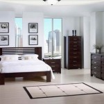 Awesome Master Bedroom Interior Design