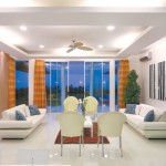 Elegant Resort Design Inspiration
