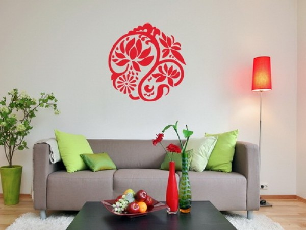 Top Stickers Wall Decoration Design 600 x 450 · 49 kB · jpeg