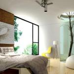 New Teenage Bedroom Furniture Stores