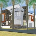Best Interlocking House Design Plans