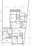 New Resort Design Project
