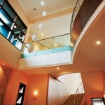 Luxury Design Interior Real Estate