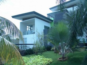 Beautiful Dwelling Design Inspiration