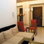 Great Apartment Design Decoration