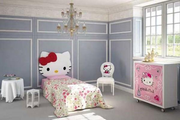 Comfortable Bedding Design Decor