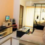 Amazing Apartment Interior Design Furniture