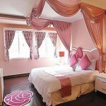 Best Teenage Bedroom Decorating Design