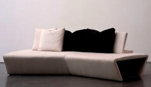 Fantastic Casa Sofa Landscape Design Ideas