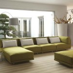 Luxury Sectional Bed Sofa Design Gallery