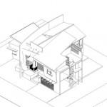 Good Interlocking House Design Project