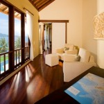 Nice Villa Decorating Design Photos