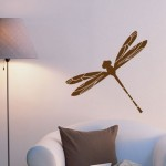 Best Wall Sticker Decorating Design Color