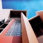 Modern Real Estate Decorating Design