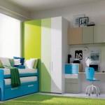 Interesting Teenage Bedding Ideas