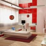 Top Teenage Bedroom Decorating Photos
