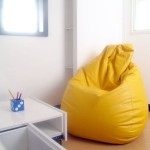 Popular Small Apartment Decorating Design Archive