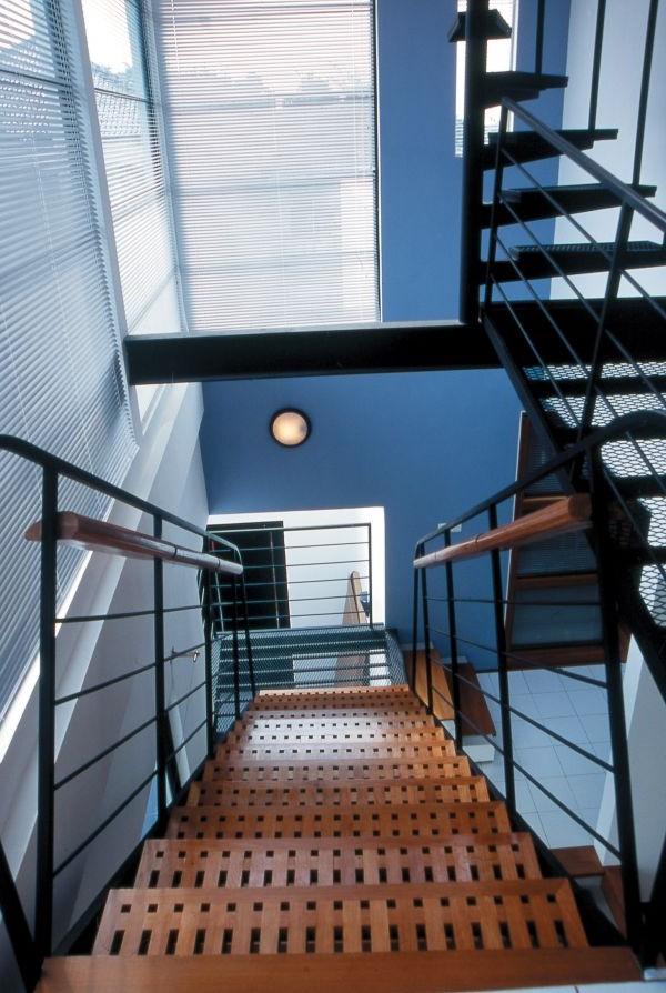 Excited Origami Home Decorating Design Photo