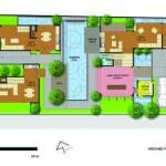 Popular Box House Design Gallery