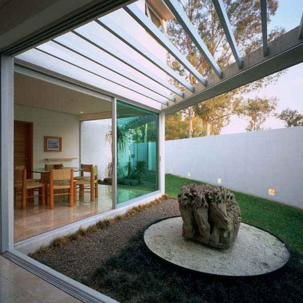 Minimalist Exterior Home Design Ideas: Awesome House E Design Exterior