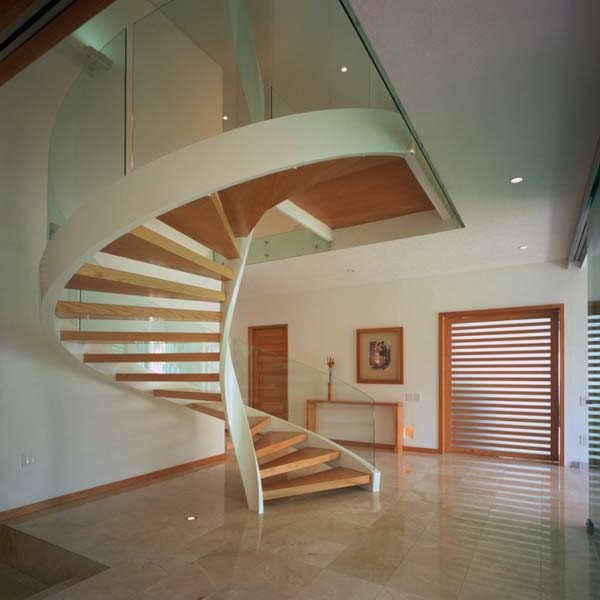 ... Beautiful House E Design Interior ...