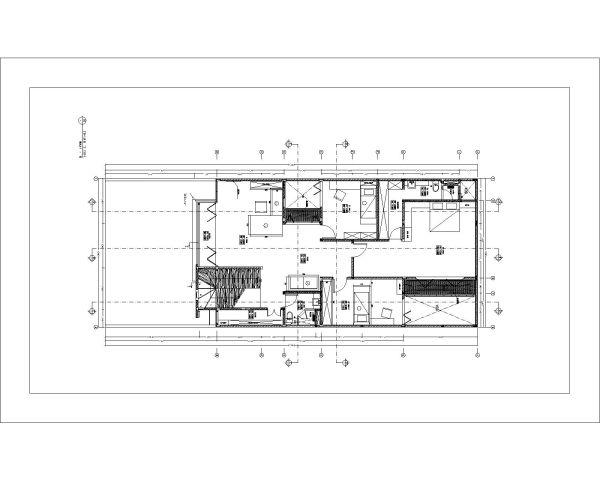 Contemporary Minimalist Courtyard Design Ideas Best Minimalist