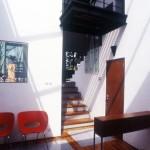 Classical Origami Home Decorating Design Furniture