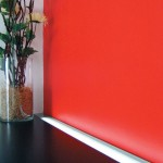 Dream Small Apartment Decorating Design Ideas