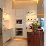 Riveting 4 Bedroom Apartment Decorating Design