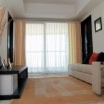 Luxury Small Apartment Decorating Interior Design