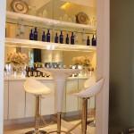 Bellagio Apartment Decorating Design Ideas