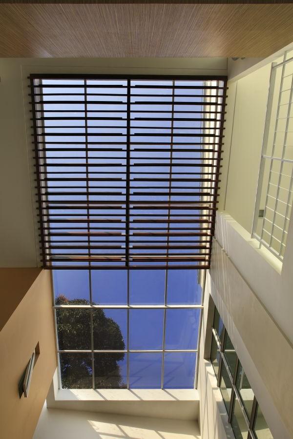 Fantastic Minimalist Courtyard Design Model  Home Interior Design ...