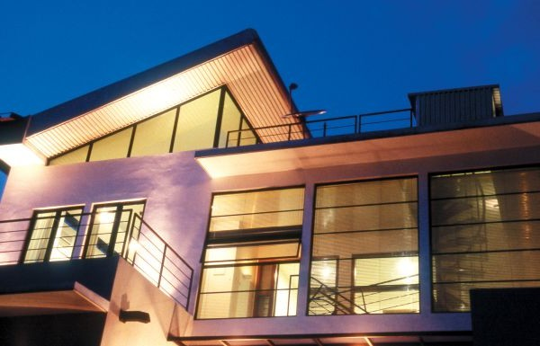 Wonderful Origami Home Decorating Design Theme