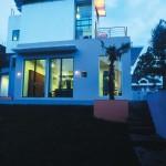 Exclusive Origami Home Decorating Design Ideas
