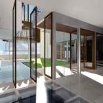 Spectacular Courtyard Home Design Ideas