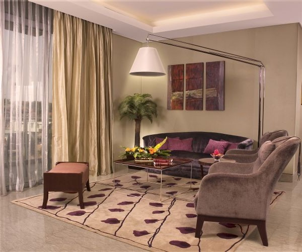 Impressive Classic Apartment Interior Design 600 x 501 · 73 kB · jpeg