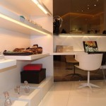 4 Bedroom Apartment at Madera Individual Leases