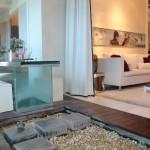 Extraordinary 4 Bedroom Apartment Decorating Design
