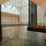 Minimalist Guangdong Museum Design Interior