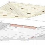 Interesting Shelter Design Scheme