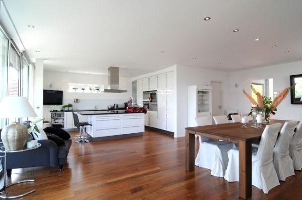 Attractive Swiss Chalet Design Interior Home Interior Design Ideas