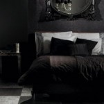 Luxury Bedding Design Model