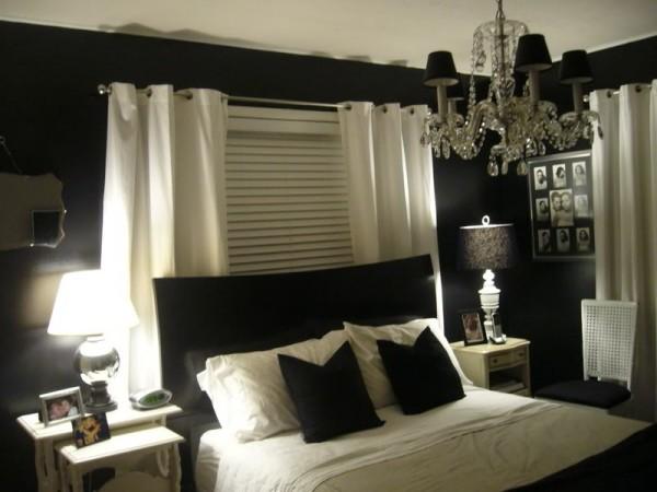 Sweet Bedding Design Furniture