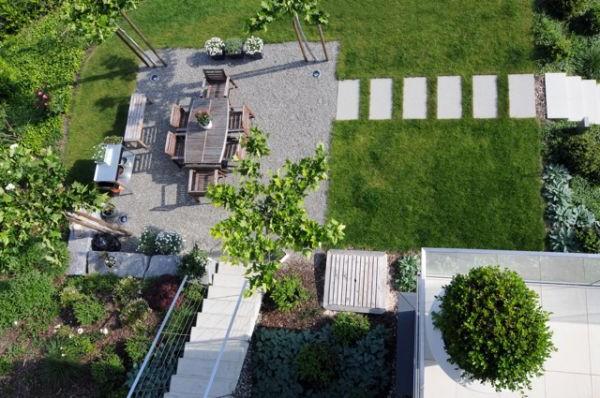 Dream Swiss Chalet Design Plans | Home Interior Design Ideas